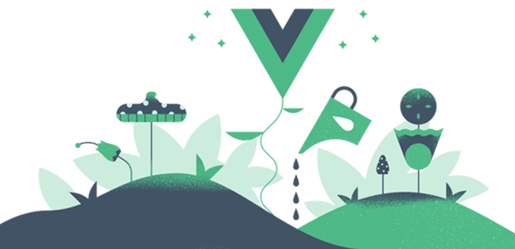 Top Reason To Choose Vue.js Web Application Development