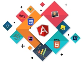 Hire AngularJS Developer | AngularJS Development Company