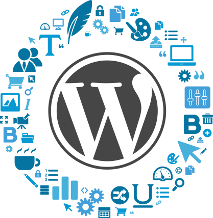 wordpress-side-panel
